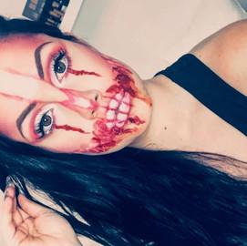halloween 2.jpg