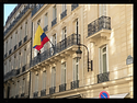 Colombian Embassy