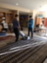 Carpet%20pics%20before%202-5-13%201391.J