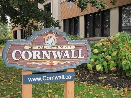 cornwall-city-hall.jpg