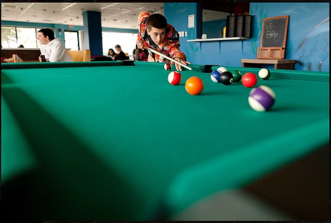 chad playing pool.png