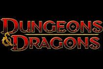 dungeonsdragons.jpg