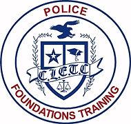 police_foundations_logo1.jpg
