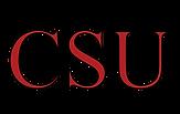 CSU old logo.png