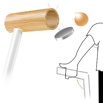 cane sketches5.jpg