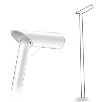 cane sketches3.jpg