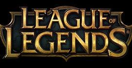 league-of-legends-default.jpg