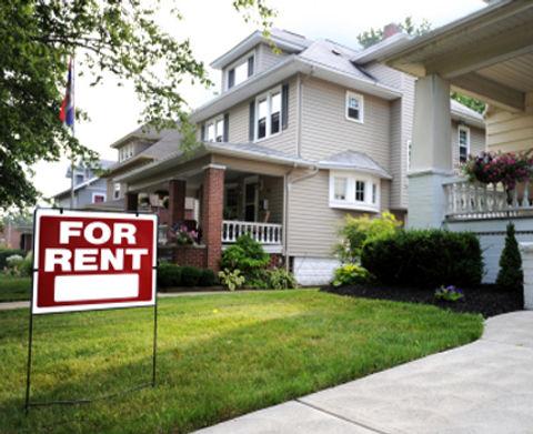 landlords (1).jpg