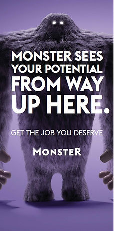 Monster-Sees-your-Potential.jpg