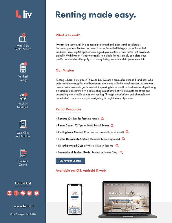 2021-03-19_Educational One Pager_Toronto