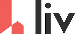 Liv.rent logo.png