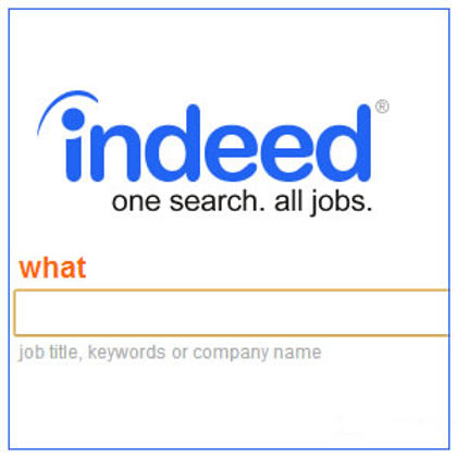 Does-Indeed.com-work.jpg