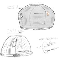 concept7.tif
