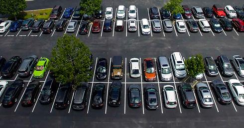 parking-lot-facebook.jpg