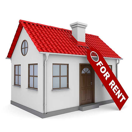 home-for-rent-graphic.jpg