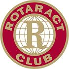 Rotaract-Logo.png