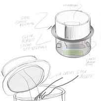 concept16.tif