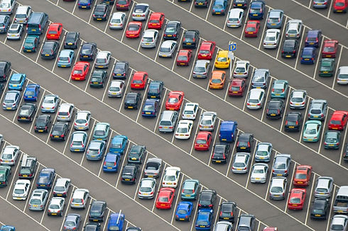 parked-cars-870x579.jpg