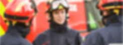 PLI-Firefighter-image-standing_edited.png