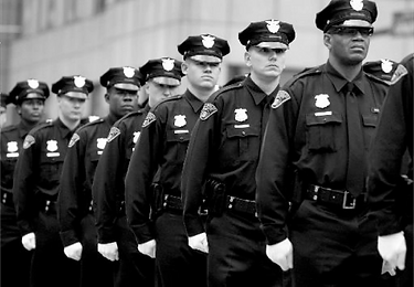 PLI-Police-Officer-image-In-line-b-w_edited.png
