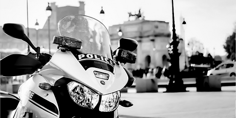 PLI-police-motorcycle_edited.png