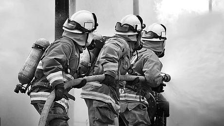 PLI-Firefighter-neckbrace-image-color_edited.png