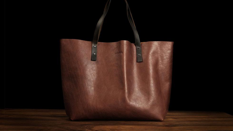 Rhonda - Tote Bag