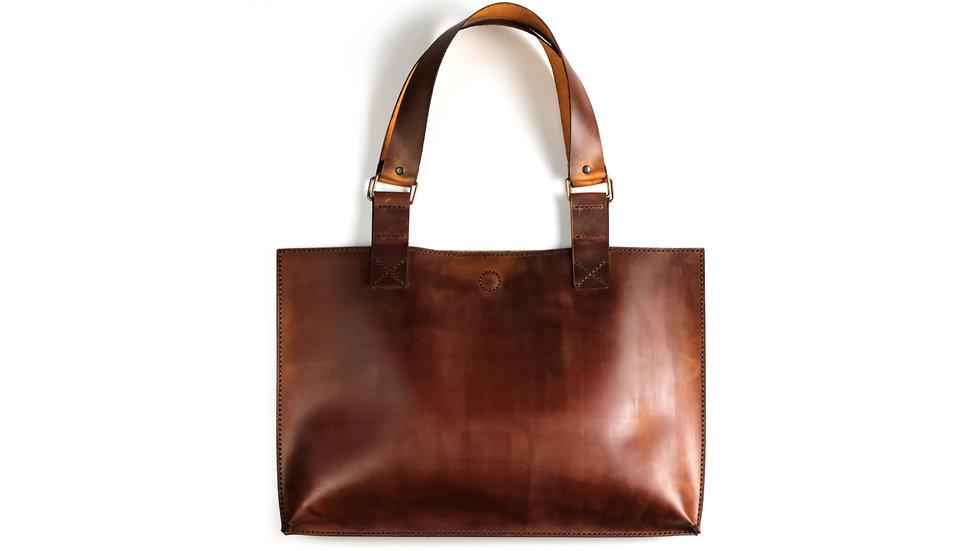 Jane - Bag