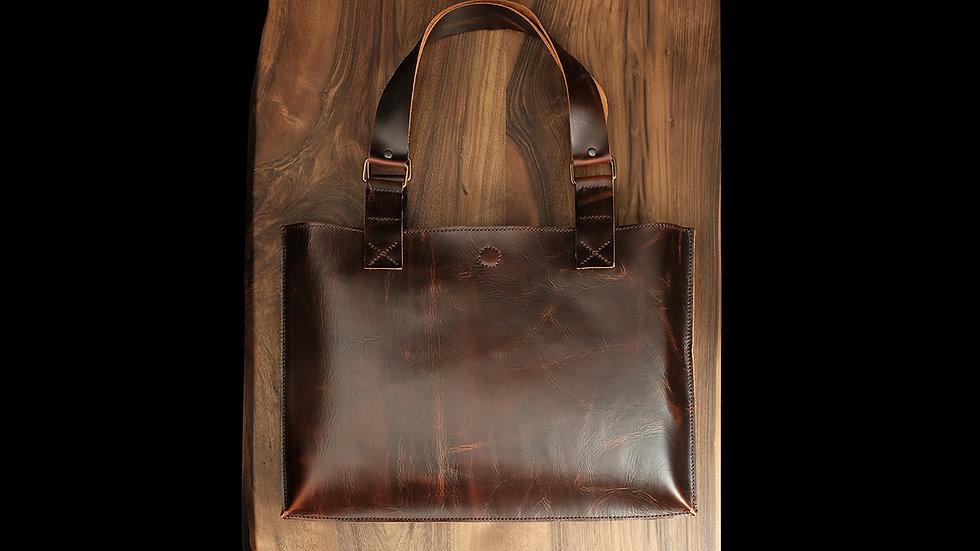 Jane / Jungle - Bag