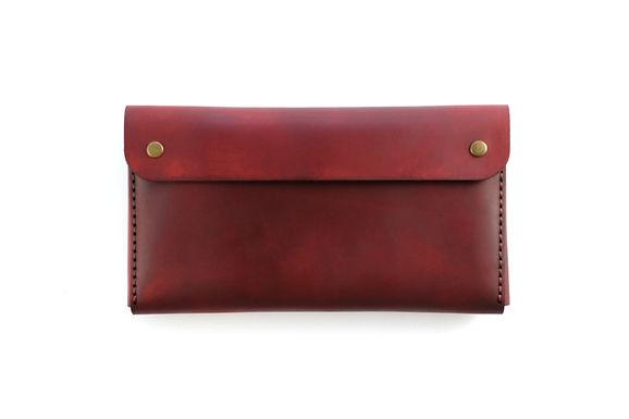 Robin - Hand bag
