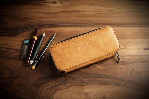 Miller - Pencil Case