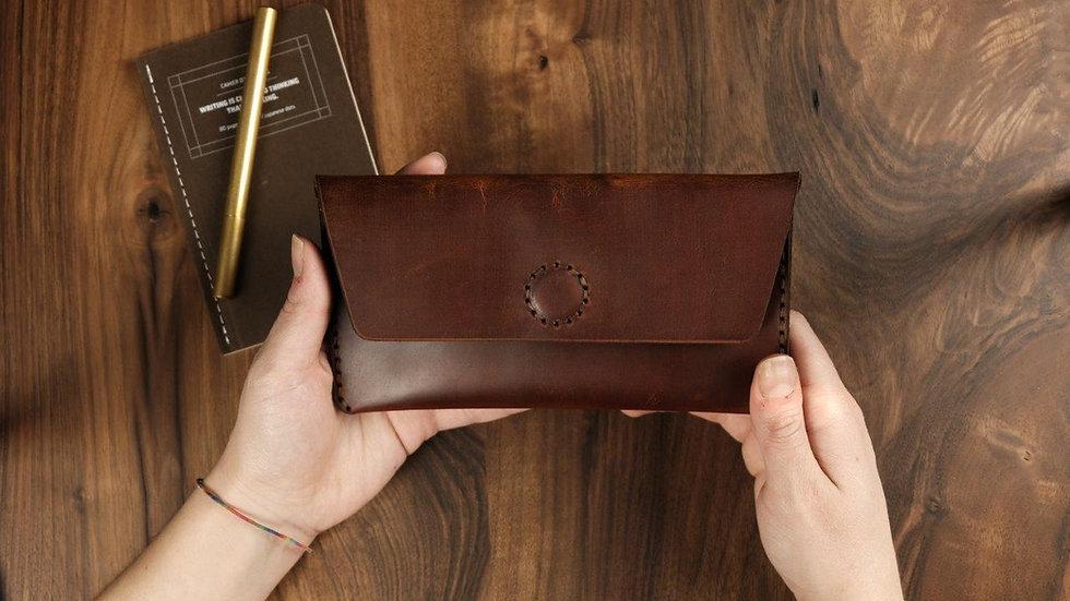 Nola - Wallet