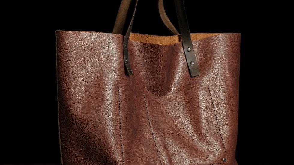 Rhonda / Whiskey omuz çantası