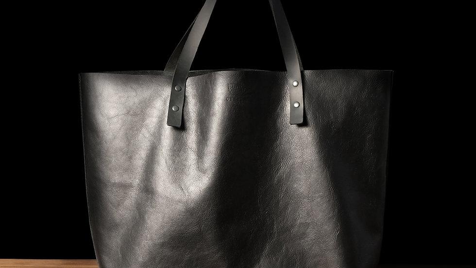 Rhonda / Shadow omuz çantası