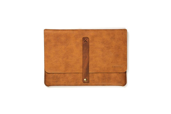 Town - Tablet Sleeve