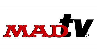 MADtv Logo.jpg