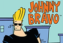 Johnny-Bravo.png