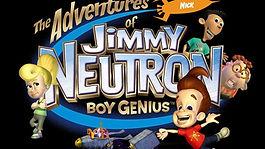 Jimmy Neutron.jpeg