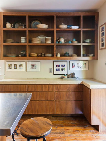 fontainbleau craftsman kitchen.jpeg
