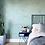 Custhom Igneous Green Wallpaper