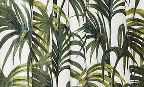palmeral_palmeral_cotton_linen_white_gre