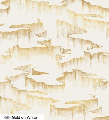 Manuka Rift Wallpaper