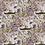 Thumbnail: Santorus - Pandamonium