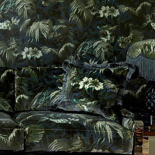 House of Hackney - Limerace Velvet