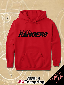 Hoodiefront.PNG