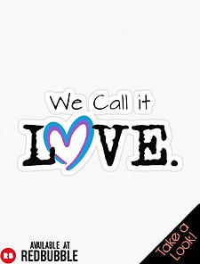 WeCallItLove1.PNG