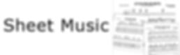 Sheet Music.PNG