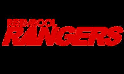 Risembool Rangers_ Red Dawn!