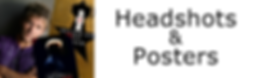 HeadshotsandPosters.PNG