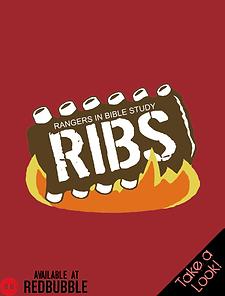 RIBS1.PNG
